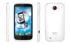 Tăng tốc điện thoại Android